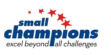 small champions colorado