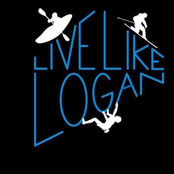 live like logan